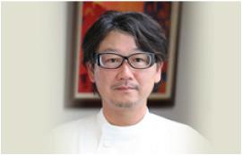 医師 瀬尾弘司